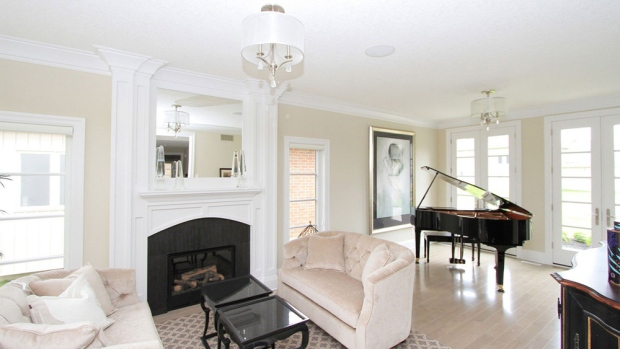 Homes of the Month: March $1M Edition