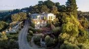 Canada AM: Tom Cruise's $59M Colorado retreat