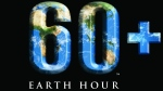 People around the world are getting ready to mark Earth Hour by turning out the lights on Saturday.(©All Rights Reserved)