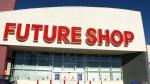 CTV National News: Future shock