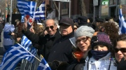 CTV Montreal: Greek Independence Day parade