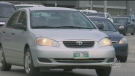 CTV Winnipeg: What makes a Winnipeg road unsafe?