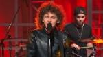 Canada AM: Rising star behind Coca-Cola anthem
