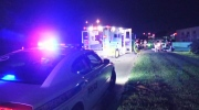 Ottawa man critically injured in Miami hit-and-run