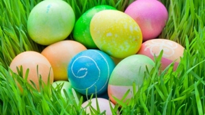 Good Friday, a general holiday in Manitoba, is coming up on April 19. Easter Monday is April 22, though it is not a general holiday, closures could still be in effect. (File Image)