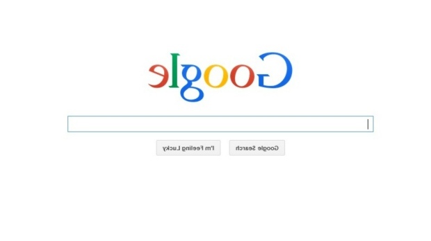 Google adds to April Fool's pranks