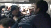 CTV Toronto: Fists fly in 'disturbing' video