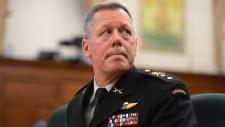 Maj.-Gen. Jonathan Vance