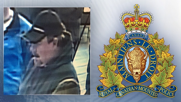 RCMP Save On Foods incident