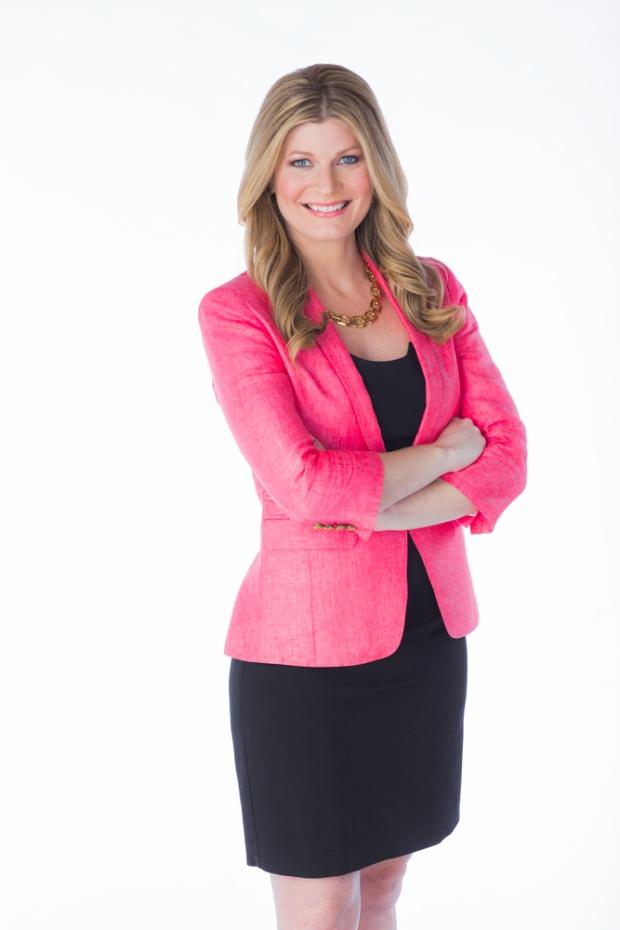 Norma Reid Ctv Vancouver News