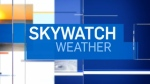 Skywatch weather
