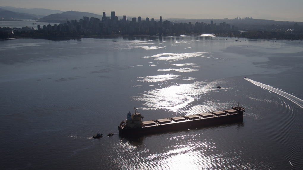 BC Oil Spill/83.jpg