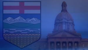 Alberta Election 2015