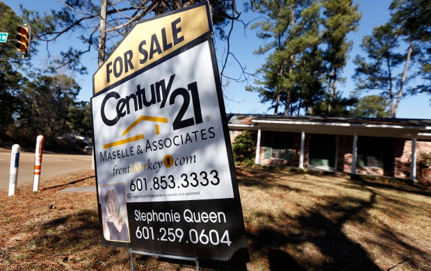 Home prices, real estate