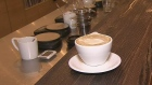 Is your daily coffee intake good for you?
