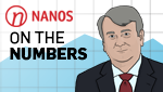 Nanos on the Numbers home page graphic