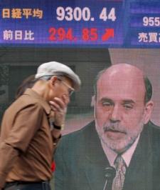 Toronto stock market slides as commodities tumble | CTV News