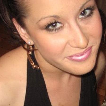 24 year old Amber Lynn McFarland was last seen On Saturday Oct. 18 in the Portage la Prairie area.