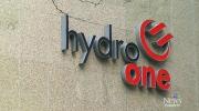 Hydro One