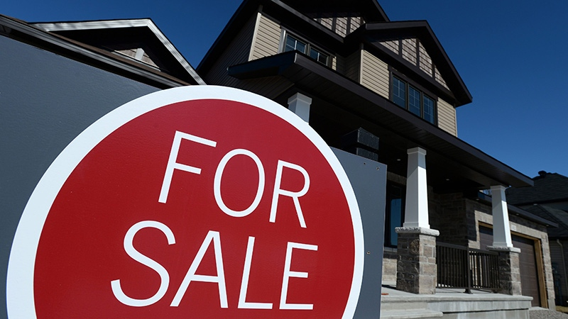 Big year for KW housing market continues with busy June