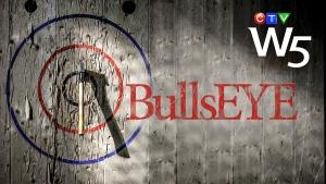 W5: Bullseye