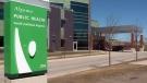 CTV Northern Ontario: Audit