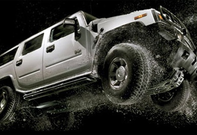 GM is giving Hummer a second life as an electric pickup ...