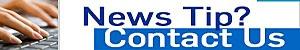 calgary news tips 2015