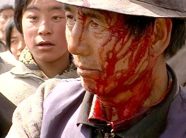 stox tibet