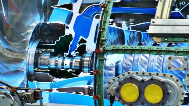 stox engine