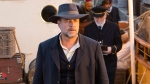 Russell Crowe in a scene from Warner Bros. Pictures' 'The Water Diviner.' (Mark Rogers / Warner Bros. Pictures)
