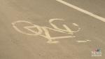 CTV Edmonton: Removing bike lanes considered