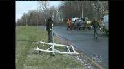 CTV Kitchener: Crash on Homer Watson