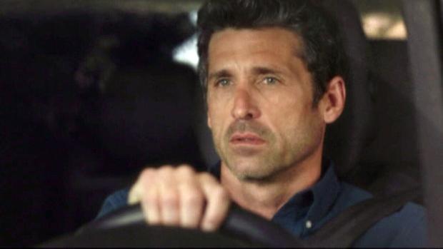 Spoilers: \'Grey\'s Anatomy\' kills off major character   Entertainment ...