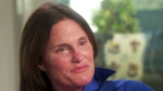 In an extraordinary television interview with Diane Sawyer, Bruce Jenner told the world that he identifies as a woman.