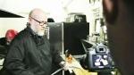 CTV Windsor: Web series 'Cooked'