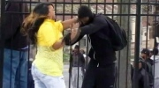 Canada AM: Mom slaps son for rioting