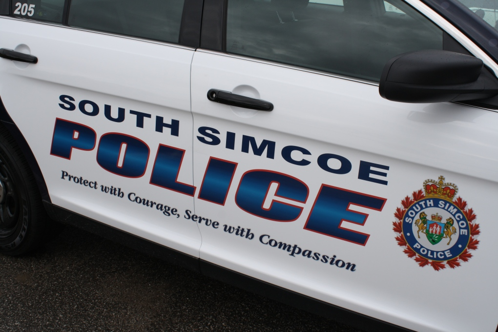 Police looking for boy accused of sexual assault