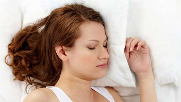 Sleeping on your side reduces risk of stillbirth