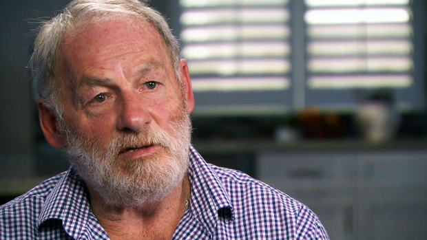 Vancouver settles wrongful conviction lawsuit with Ivan Henry | CTV News