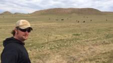 Keystone XL pipeline would transport Montana oil