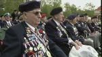 Canada AM Special: Ceremony in Holten, Part one
