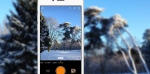 Hydra, an app for iPhone, lets users snap high resolution 32-megapixel images. (Photo: Creaceed/Hydra)