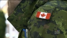 CTV Montreal: Military misconduct targeted