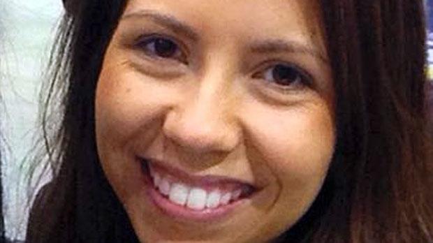 Jillian Lavallee