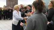CTV National News: End of an era