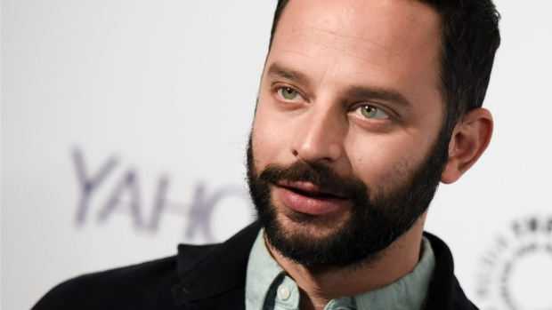 nick kroll reese witherspoon