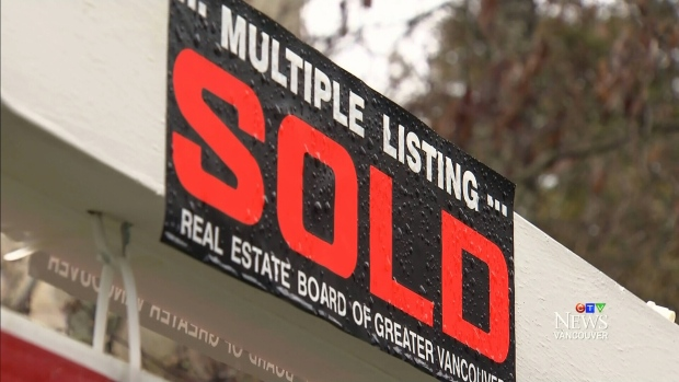 CTV Vancouver: Are the suburbs cheaper?