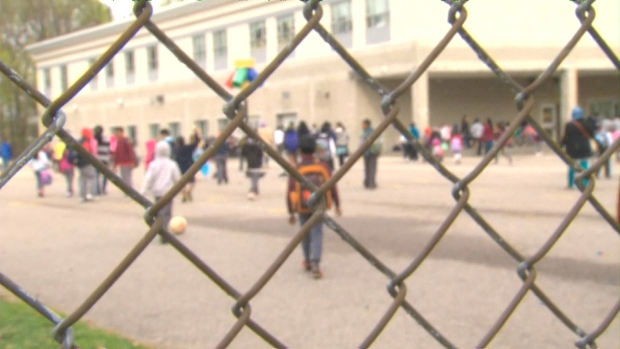 Elementary teachers' union says talks with Ontario government have stalled