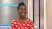 Canada AM: Breakthrough in IVF treatment